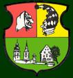 ffz-logo